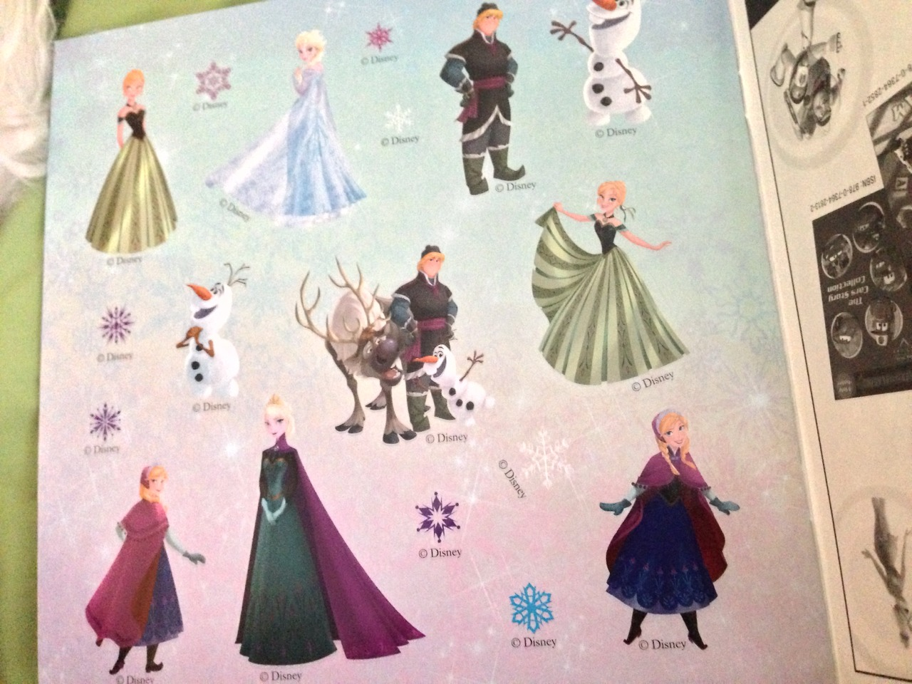 """Search Results for """"Frozen Little Anna And Elsa"""" – Calendar 2015"""