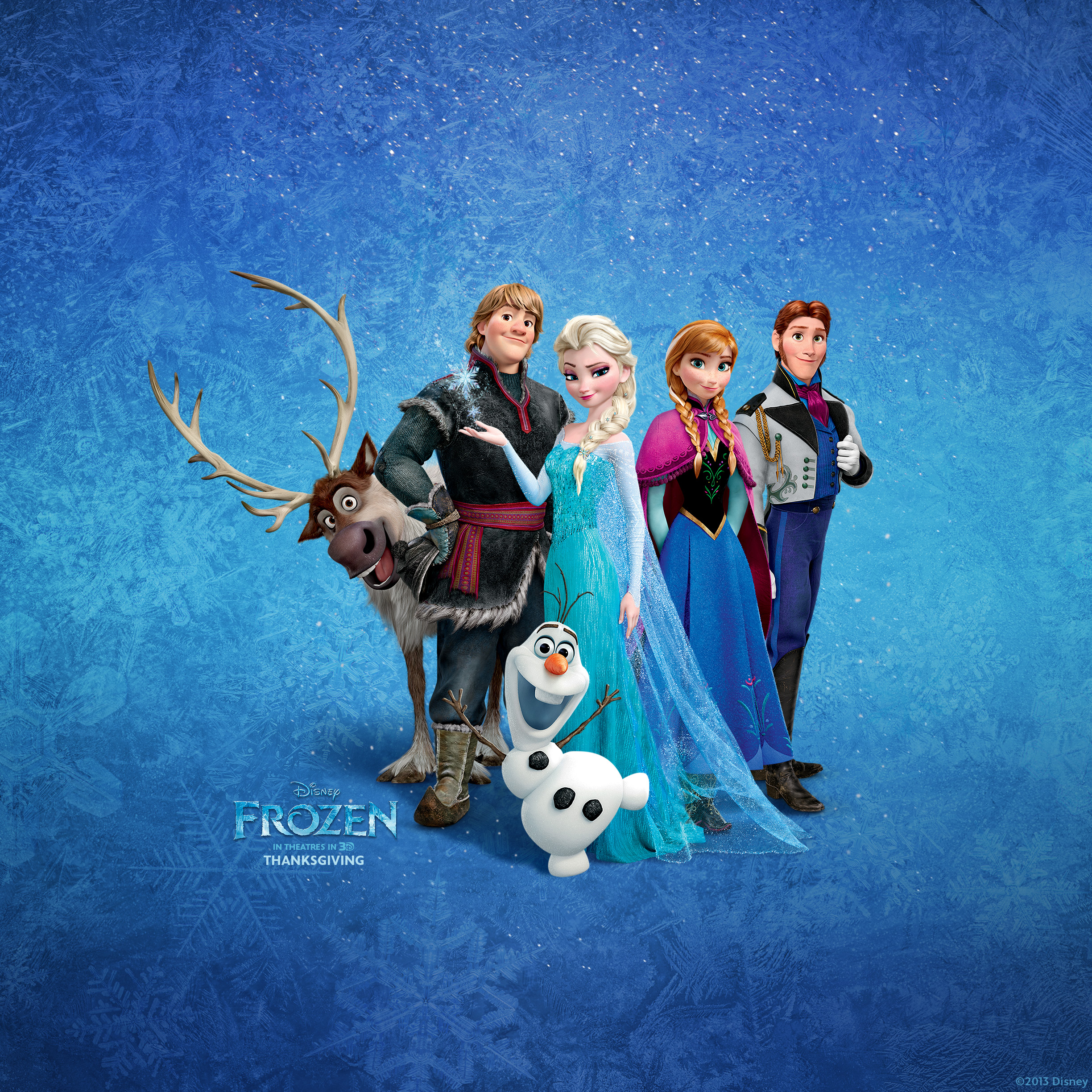Frozen Images Frozen HD Wallpaper And Background Photos 35895055