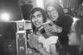 Fuentes Brothers - pierce-the-veil photo