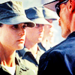 G.I. Jane - demi-moore icon