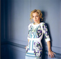 Gillian - gillian-anderson photo