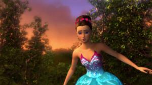 Giselle (Kristyn) March shabiki Of The mwezi
