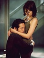Glenn and Maggie - the-walking-dead photo