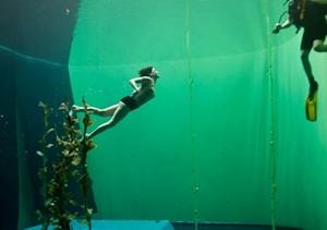 Gravity - Behind the Scenes