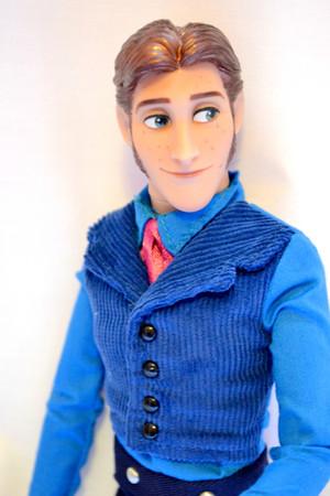 Hans Doll