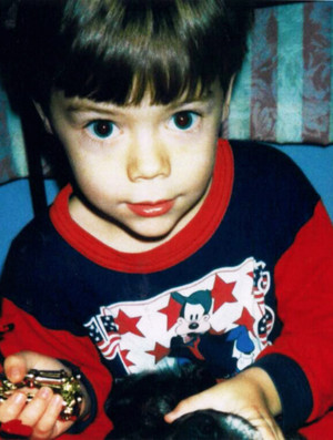 Harry ♚