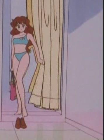 sailor moon fondo de pantalla titled Haruna Sakurada
