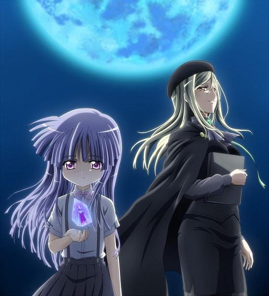Higurashi No Naku Koro Ni Horror Anime Manga Fan Art 35897494