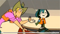 How? - total-drama-island photo
