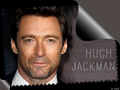 Hugh Jackman - hugh-jackman wallpaper