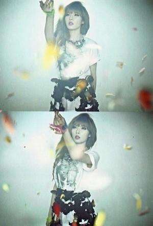 Hyuna!