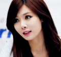 Hyuna! - 4minute photo