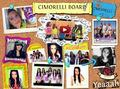 I LOVE AMY DANI AND LAUREN LISA KATHERINE AND CHISTINA CIMORELLI SOOO MUCH X!  - cimorelli photo
