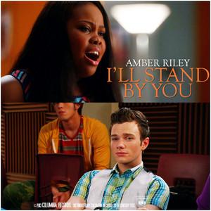 I'll Stand par toi