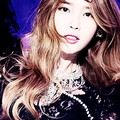 IU Icon - iu photo
