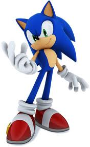 Sonic the Hedgehog images Ice Sonic wallpaper and background photos