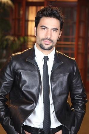 Ignacio 2013