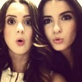 Instagram - laura-marano-ally photo