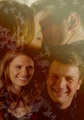 Iphone Wallpaper from 6x04 - castle fan art