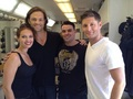 J2 - jared-padalecki photo