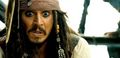 Jack :) - captain-jack-sparrow photo