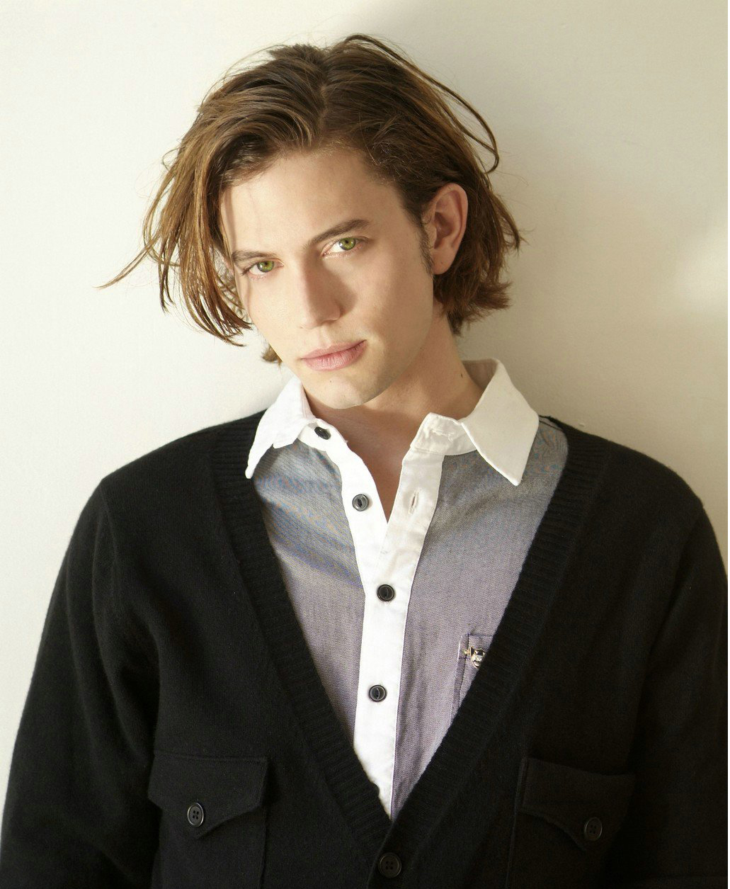jackson rathbone twilight - photo #1