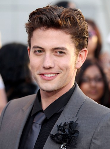 jackson rathbone twilight - photo #30