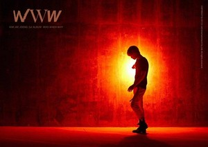 Jaejoong 'WWW: Who, When, Why'
