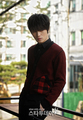Jaejoong - hero-jae-joong photo