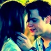 A Walk To Remember photo containing a portrait called Jamie&Landon-A Walk to Remember