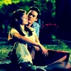 A Walk To Remember photo called Jamie&Landon-A Walk to Remember