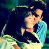 A Walk To Remember photo with a portrait called Jamie&Landon-A Walk to Remember