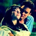 Jamie&Landon-A Walk to Remember - a-walk-to-remember icon