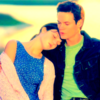 A Walk To Remember photo possibly with a portrait called Jamie&Landon-A Walk to Remember