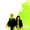 Jane & Lisbon شبیہیں