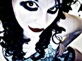 Jane The Killer - creepypasta photo