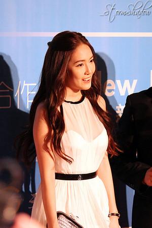 Jessica Award