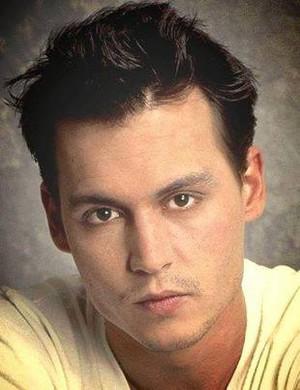 Johnny Depp <3333