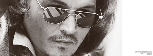 Johnny Depp Images Johnny Facebook Covers Wallpaper And