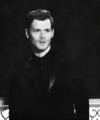 Joseph Morgan → 1x03 Tangled Up In Blue - klaus fan art