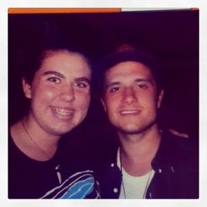 Josh (10.16.2013)