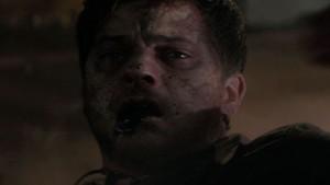 Joshua Jackson as Jake in Cursed