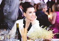 Julianna Margulies attends God's Love We Deliver 2013 Golden Heart Awards  - the-good-wife photo