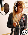 Juliet Simms - juliet-simms photo