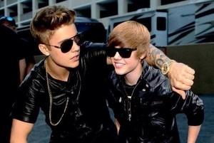 Justin Bieber Kidrauhl ♡♡♡♡♡♡