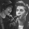 Justin Bieber Kidrauhl ♡♡♡♡♡