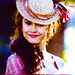 Kat - katherine-pierce icon