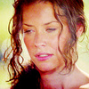 Kate Austen photo with a portrait entitled Kate