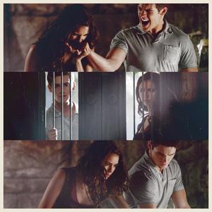 Katherine & Jeremy