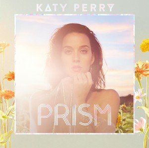Katy Perry - PRISM (Deluxe Version) 2013 DOWNLOAD